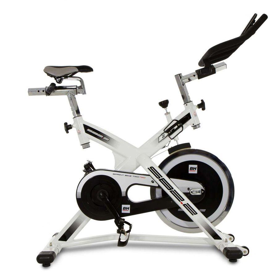BH SB 2.2 Spinningcykel - GRATIS FRAGT | svedtøj og undertøj